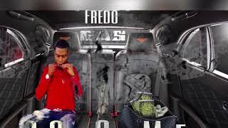 Fredo Gas⛽️‼️ No Hook Pt.1🔥🎙