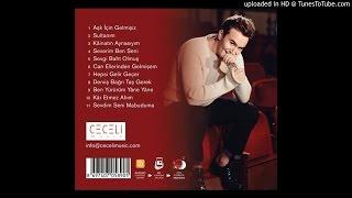 Mustafa Ceceli - Can Ellerinden Gelmişem