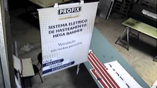 Sist. Eletr. Mega Banner_Profix.wmv