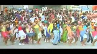 Super Upendra Kannada Movie Video Songs By  Harshith6.flv