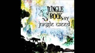 """Jungle Weed - Chapitre 2 """"Tuck Tuck Song"""" रिक्शा"""