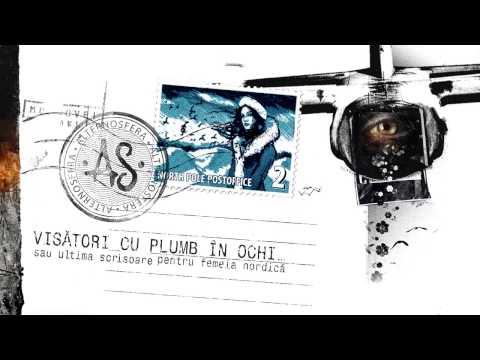 alternosfera-avion-official-audio-2007-alternosferaofficial