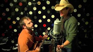 "Donovan Nugent w/Brad Hays ""On My Way To Heaven"" (live)"