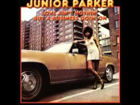 Junior Parker Taxman Chords Chordify