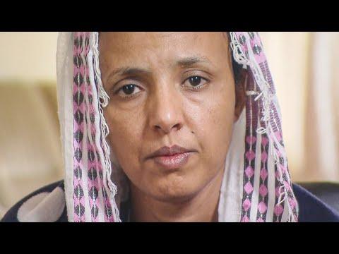 Moeder van in zwembad verdronken Adonay (11) ten einde raad