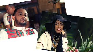 Jano Band - Abeba Ina Nib | አበባ እና ንብ - New Ethiopian Music 2019 (Official Video)