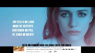 Ya No Te Cortes 💔 - Escucha & Reflexiona - Jhobick Zamora FT Ximena Rap (Video Lirycs)