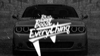 TroyBoi & Stooki Sound - Warrior [Bass Boosted]