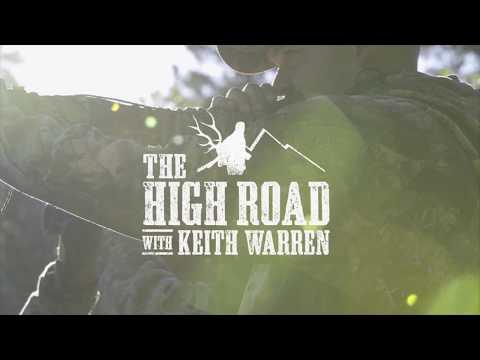 Video: Air Bolt hunt with Keith Warren | Pyramyd Air