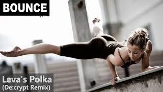 Loituma - Ievan Polkka (De:crypt Remix)
