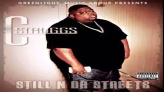 C Struggs - I Know (Feat. J Green)