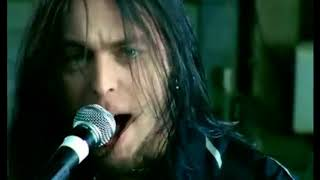 Mashup: Avenged Sevenfold vs. Bullet For My Valentine (Unholy Confessions, Scream Aim Fire)