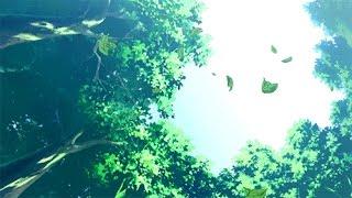 Lil Lotus x SCUM - Let Me Die Here [prod. trxpicvl]
