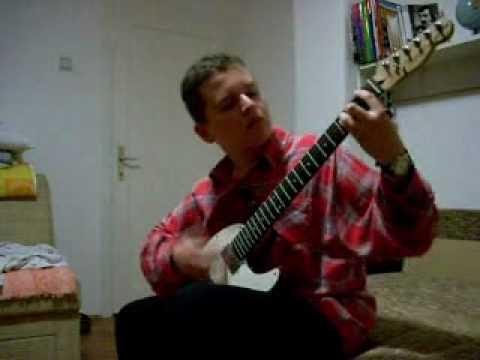 smak-mozda-imam-vremena-zvucigitare