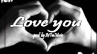 ifjabb ft Thaiger szeretlek 1