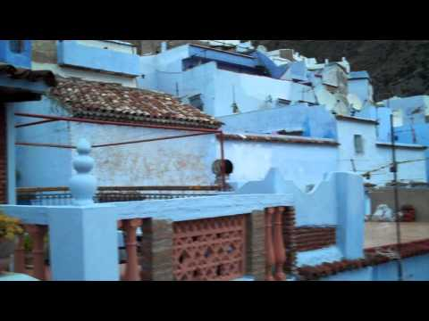 Chefchauoen, Morocco 2