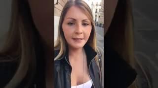 Alessandra Barone Privato