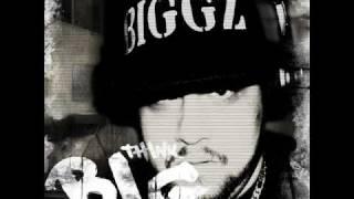 Better Move (Ty-Will Feat. Biggz)