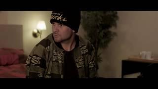 JDZmedia - Harry Shotta - Mr Contradictions [Music Video]