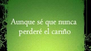 In My Life / Glee (subtitulado en Español)