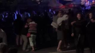 Zespół Orion (Kielce)- Tańczę z nim do rana