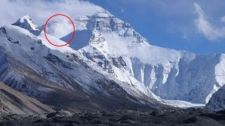 Lord Shiv : Lord Shiva Real Images Captured IN HIMALAYAS