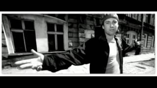 """Kroolik Underwood feat. RPS """"Fabryka hitów"""" odsłuch RPS"""