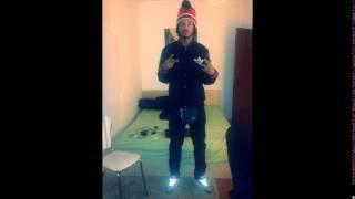 Deejay Telio - Tava Me Kuyar (Video Oficial)