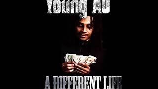 Young AO Ft Biggz Wth The Gang