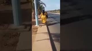 choha whatsApp maroc 2018 width=