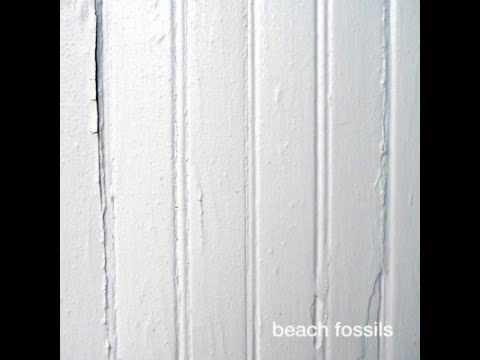beach-fossils-vacation-rackarash