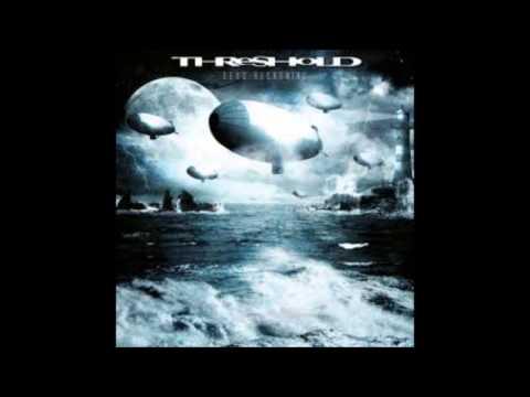 threshold-pilot-in-the-sky-of-dreams-jose-francisco-carvajal-browne