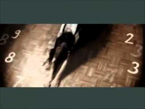 Me Has Vuelto A Herir de Maria Bestar Letra y Video