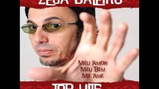 Zeca Baleiro - Meu Amor, Meu Bem, Me Ame