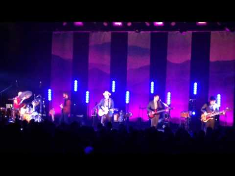 lord-huron-fool-for-love-new-song-the-majestic-ventura-theater-abiane-conciertos