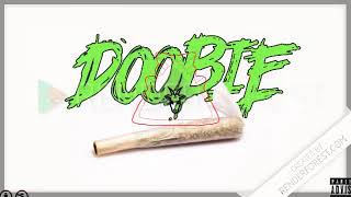 Doobie-Bad Habits and Pure Cocaine(Bass Boosted) Full Song