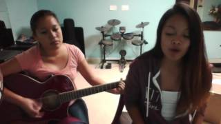 Keep Holding On (Avril Cover)