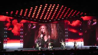Little Mix - Private Show - The Glory Days Tour Live at the SSE Hydro on 11/11/17