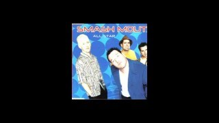 Smash Mouth - All Star (HQ)