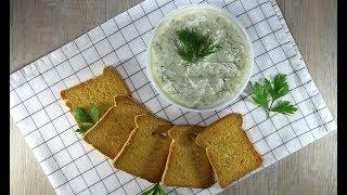 Домашно крема сирене
