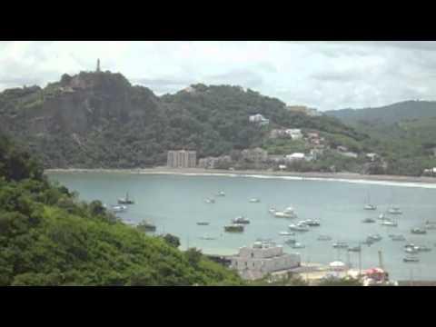 Nicaragua Real Estate– Brisas del Pacifico