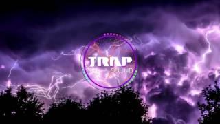 Mayhem x Antiserum - Seven Deadly Sins (Tha Trickaz Remix)