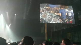 Linkin Park - Castle of Glass - Live from The Chelsea at The Cosmopolitan of Las Vegas
