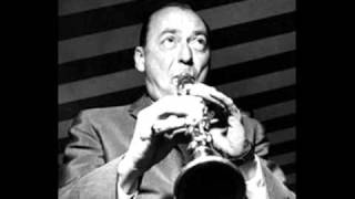 Woody Herman - Here I Am Baby.wmv