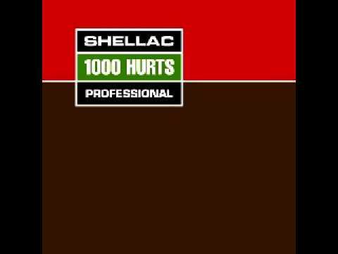 shellac-1000-hurts-01-prayer-to-god-2000-qwertopuss