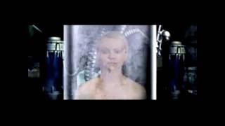 DENISA SI MR.JUVE - Te iubesc (video original)