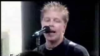 The Offspring   Want You Bad live at MTV2