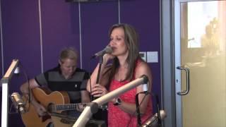 Juanita du Plessis   To love somebody Michael Bolton Cover