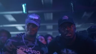 KeBlack Ft. Niska - Walou (Clip officiel)