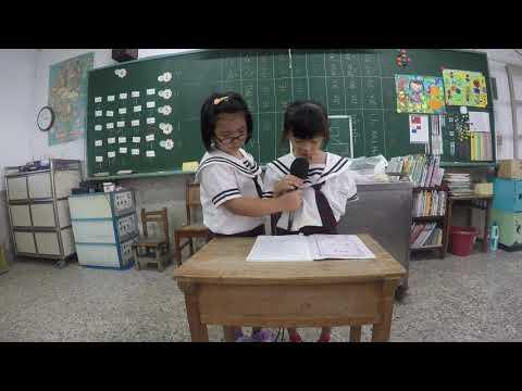 自我介紹25 - YouTube